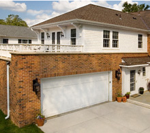 Garage Door Repair in Hastings, MN